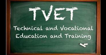 MTTC News 4
