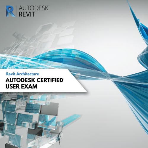 Autodesk Certified User Exam - MTTC Malaysia - Matrix Trinity ...