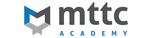MTTC Malaysia – Matrix Trinity Technology & Creativity Academy