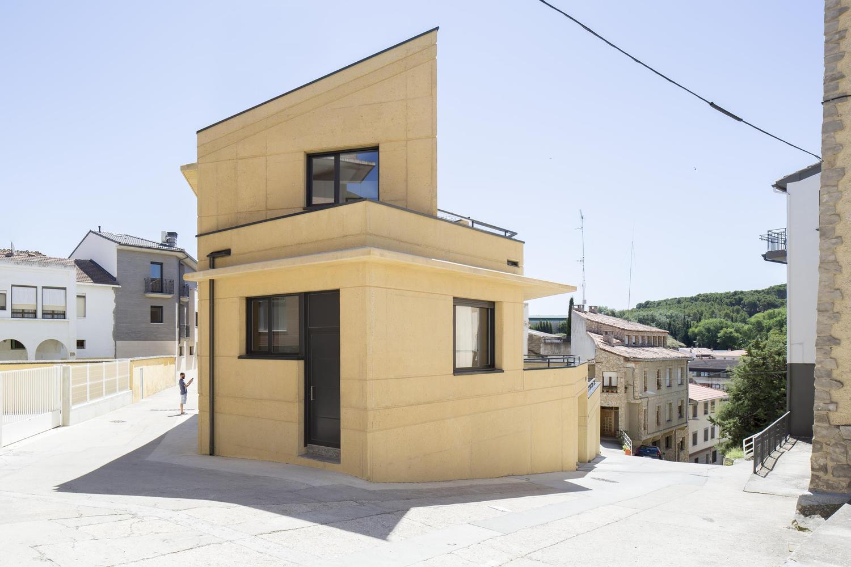 2_houses_Lerin_Rubén_Bescós