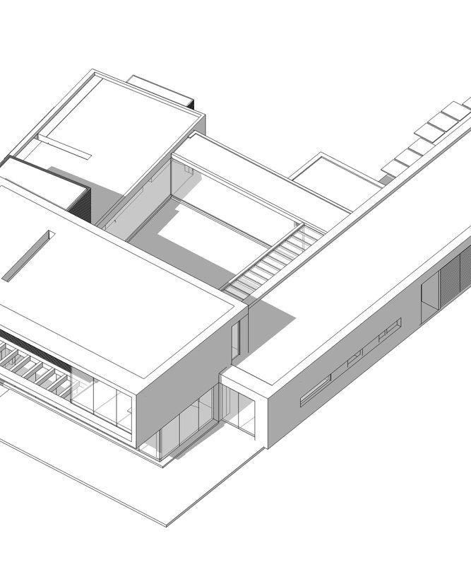 Casa_5_Arquitectura_en_Estudio
