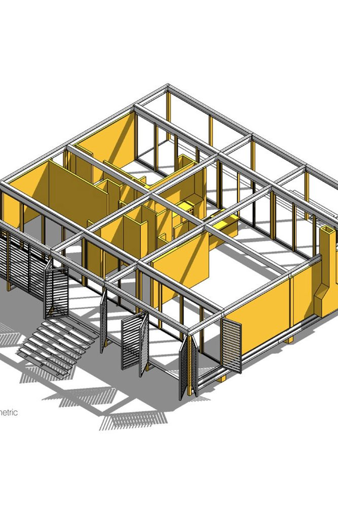 Casa_Brillhart_Brillhart_Architecture-1