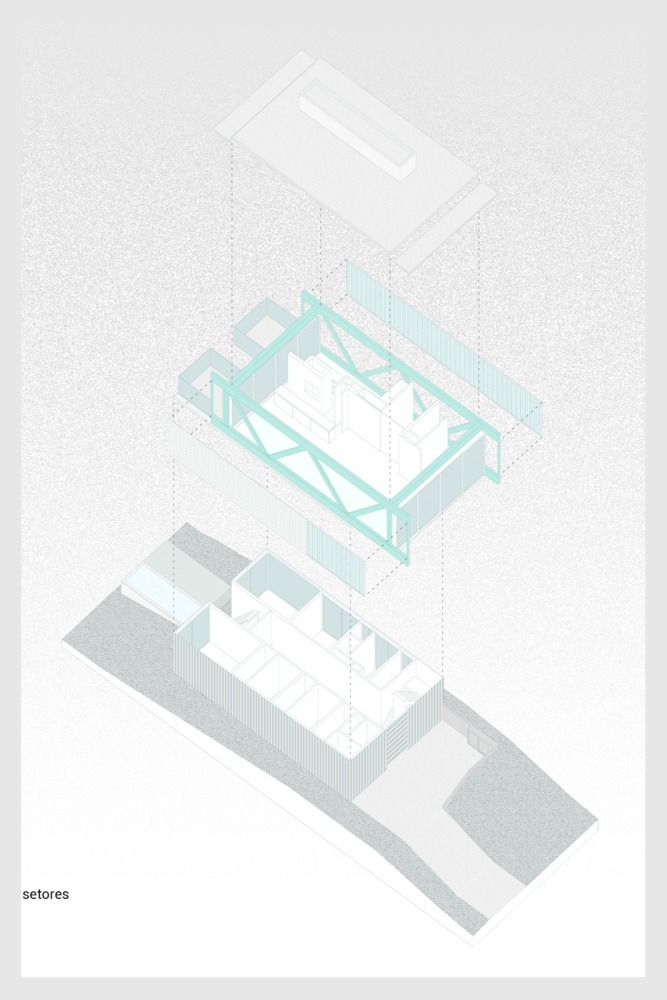 Casa_Claudios_Arquitetura_Nacional