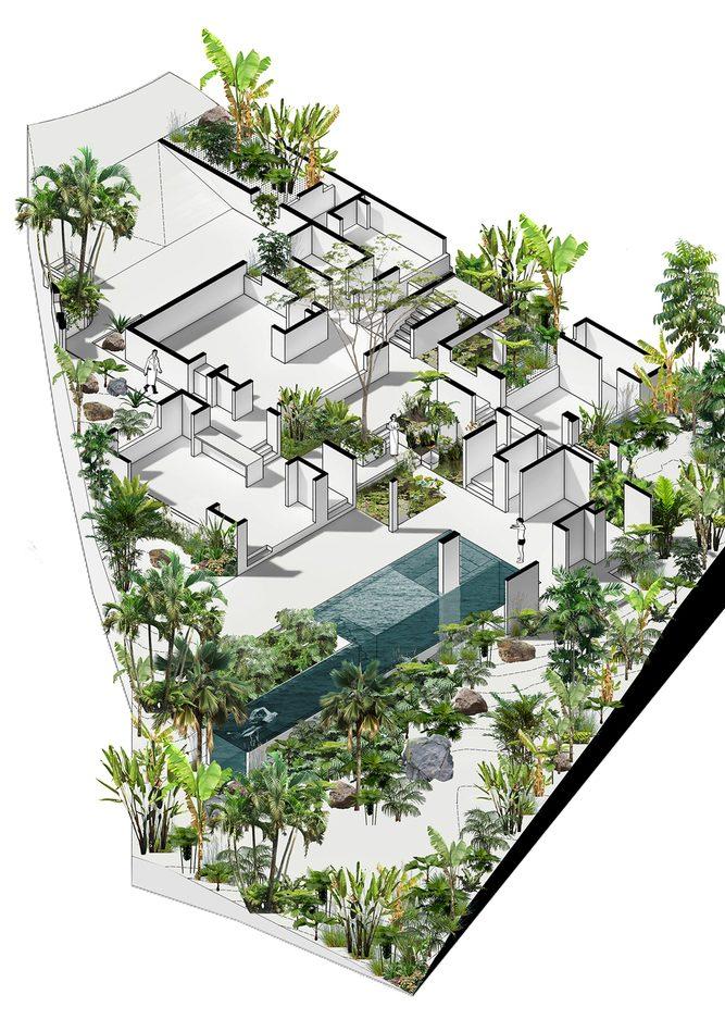 Casa_Jardim_-CONNATURAL