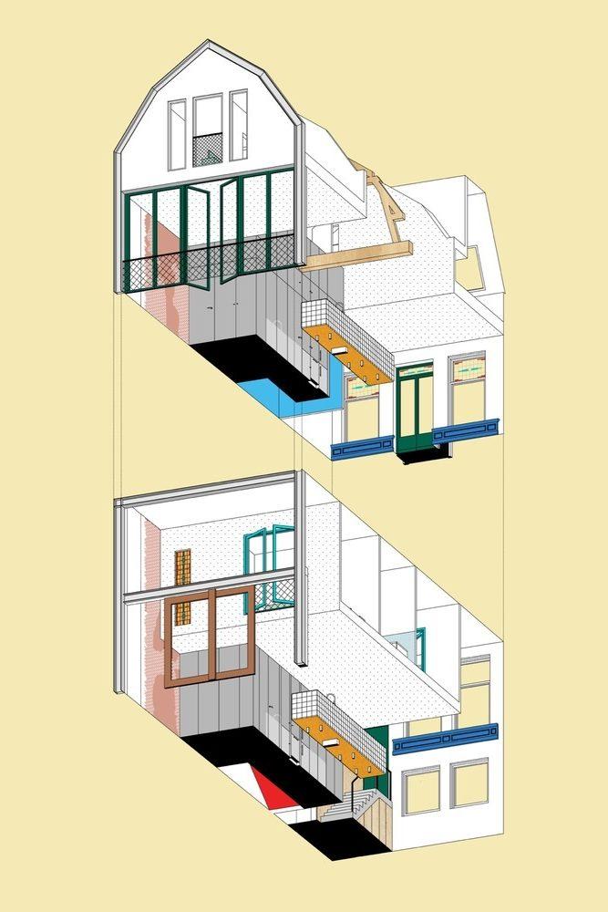 Casa_Matryoshka_Shift_Architecture_Urbanism