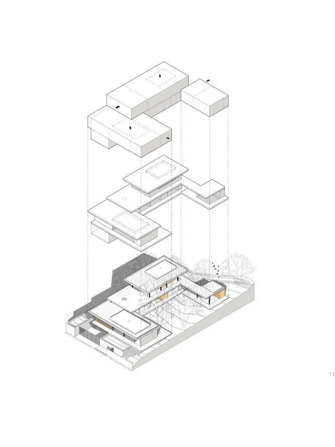 Casa_Tacuri_Gabriel_Rivera_Arquitectos