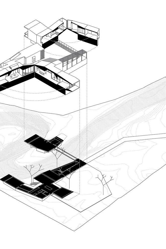 Casa_no_Riacho_Architecture_BRIO