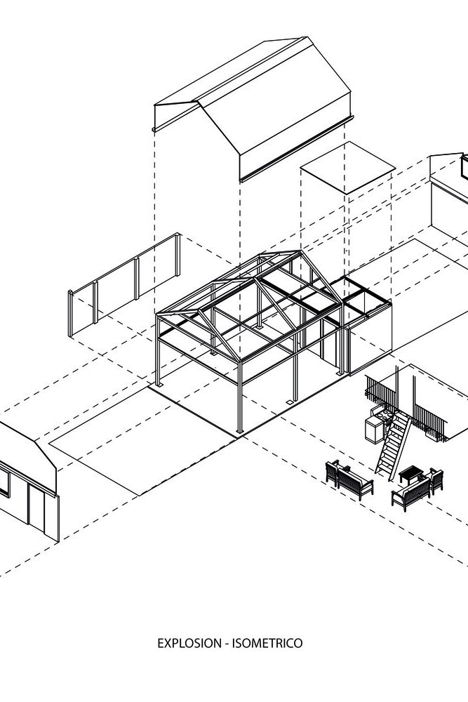 Residência_na_Prosperina_Fabrica_Nativa_Arquitectura