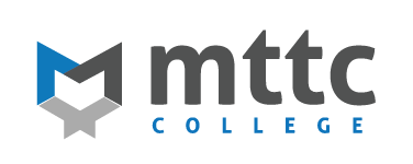 MTTC College – Malaysia Professional College of Architecture, Engineering & Construction